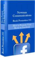 Book Publicity 101